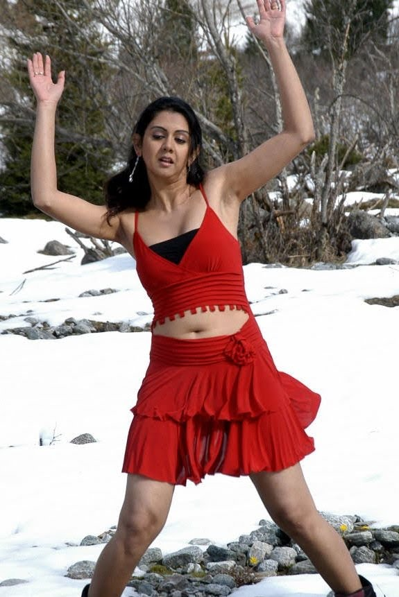 Kamna Jatmalani Hot Stills | cinesaradalu